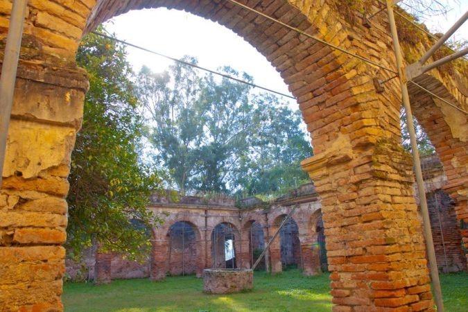 Ruinas de Lules.jpg