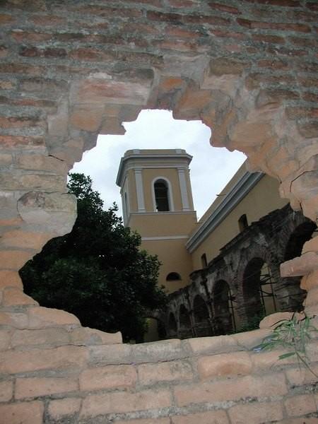 ruinas de lules 3.jpg