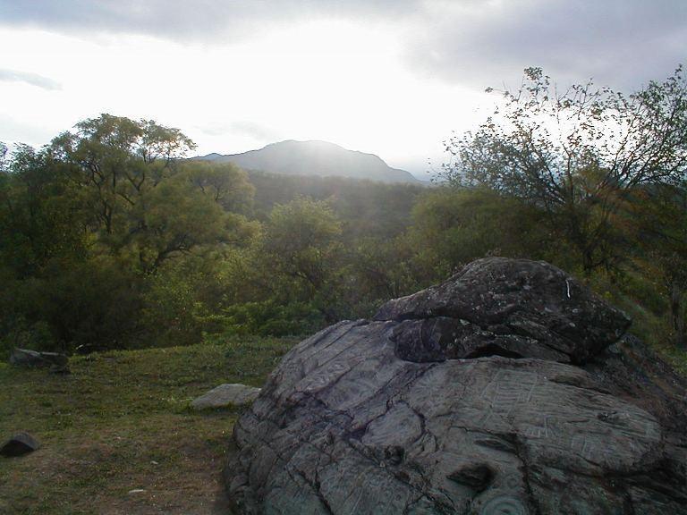 Piedra Pintada3.jpg