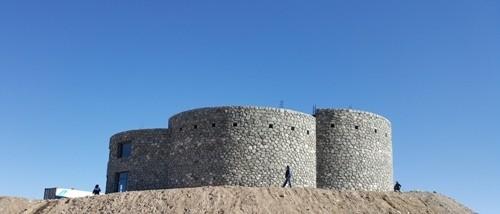 Bodega Los Amaichas - Prensa_Ente_Tucumán_Turismo