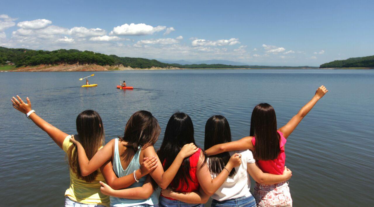 Para niños - Ente Autárquico Tucumán Turismo